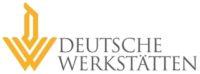 Logo Deutsche Werkstätten