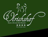 Logo Ulrichshof
