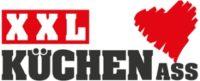 Logo XXL Küchen Ass
