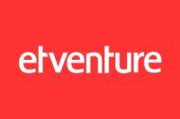 Logo etventure