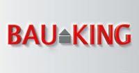 Logo Bau King