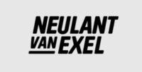 Logo Neulant van Exel