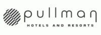 Logo Pullmann