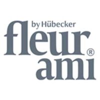 Logo fleur ami