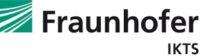 Logo Fraunhofer IKTS