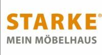 Logo Möbel Starke