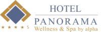 Logo Hotel Panorama