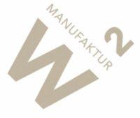 Logo Manufaktur W 2