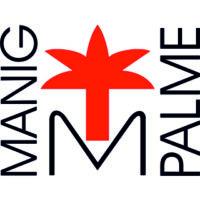 Logo Manig Palme