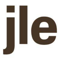 Logo jle