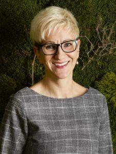 Kontaktperson Anja Poost