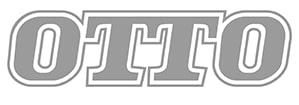 Otto Versandhaus Logo als Firmenreferenz